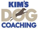 Kim's Dog Coaching - Agility and Obedience Training